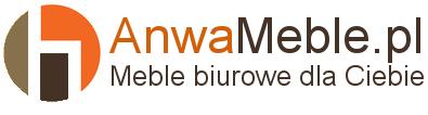 Anwa Meble